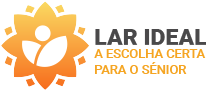 Lar Ideal Logo